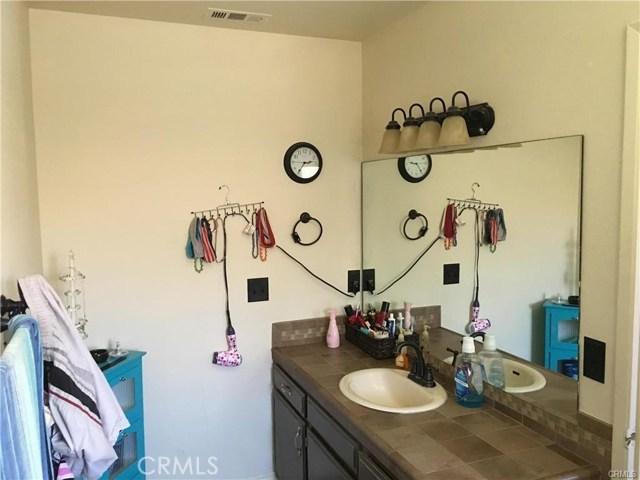25443 Bellview Street Hemet, CA 92544 - MLS #: SW17244361