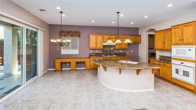 41591 Eagle Point Wy, Temecula, CA 92591 Photo 17