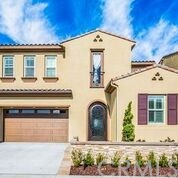 Single Family Home for Sale at 36 Dogwood Lake Forest, California 92630 United States