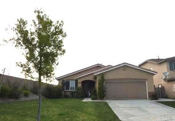 223 Calle Del Sol Vista, CA 92083 is listed for sale as MLS Listing SW16120327