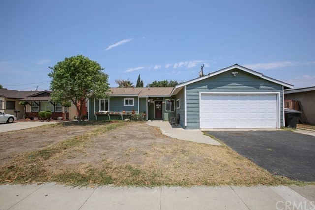 2263 Falmouth Av, Anaheim, CA 92801 Photo 31