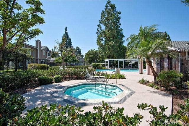 246 Monroe, Irvine, CA 92620 Photo 28