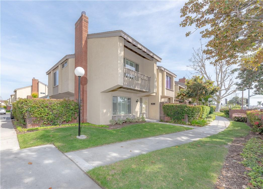 2072 S West St, Anaheim, CA 92802 Photo 47