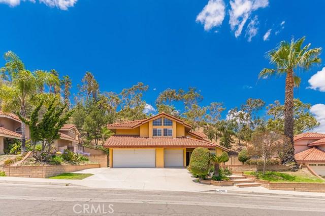 17985 Sunrise Drive, Rowland Heights, CA 91748
