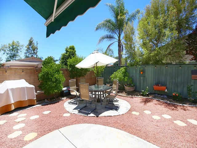 43205 Volterra St, Temecula, CA 92592 Photo 19