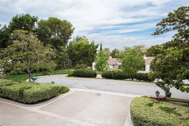 6 Rocky Knoll Irvine, CA 92612 - MLS #: OC17116218