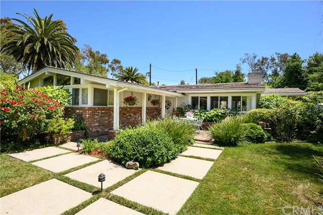 Photo of 3908 Via Campesina, Palos Verdes Estates, CA 90274