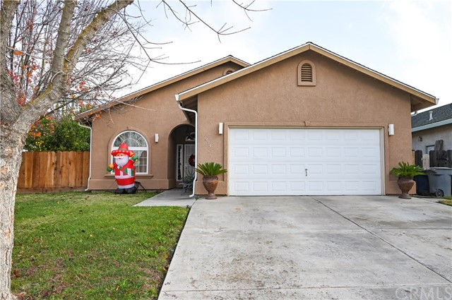Detail Gallery Image 1 of 1 For 974 Alexis Ave, Merced,  CA 95341 - 4 Beds | 2 Baths