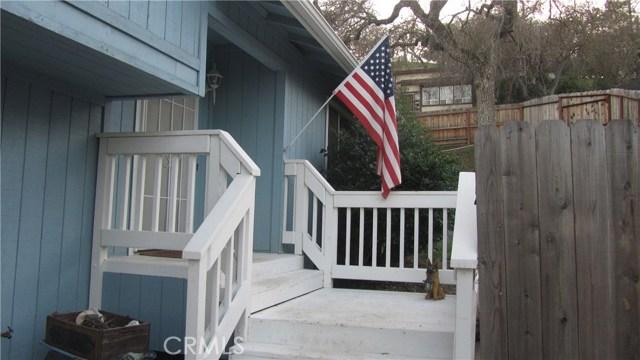 7435 Castano Avenue, Atascadero CA: http://media.crmls.org/medias/bd254e7d-e868-4a39-a243-39b4de843c3a.jpg