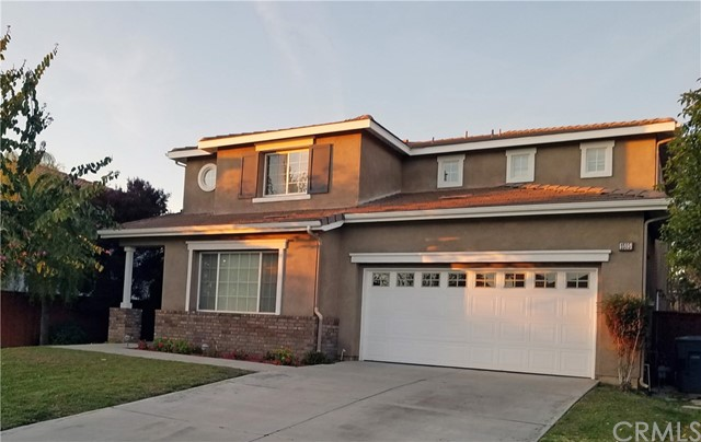 1595 Silver Cup Ct, Redlands, CA 92374 Photo