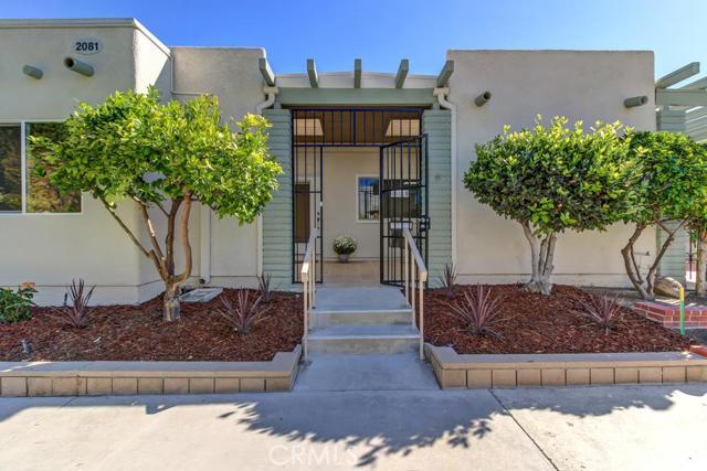 Stock Cooperative for Sale at 2081 Ronda Granada St # B Laguna Woods, California 92637 United States