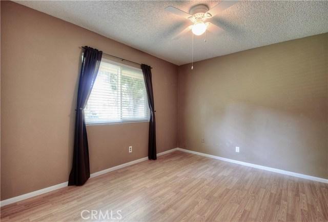 937 S Firwood Ln, Anaheim, CA 92806 Photo 7