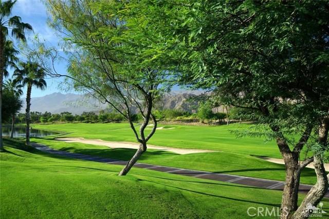 53431 Via Palacio La Quinta, CA 92253 - MLS #: 218010470DA