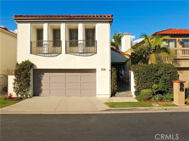 5733 Avenida Estoril, Long Beach, CA 90814 Photo 46