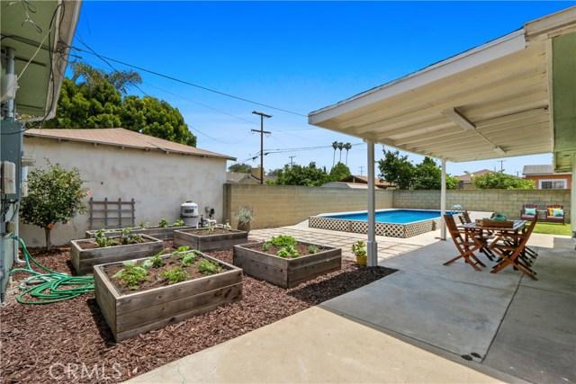 726 W 28th St, Long Beach, CA 90806 Photo 31