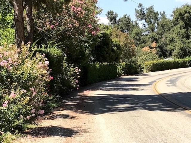 9303 Avenida Miravilla Cherry Valley, CA 92223 - MLS #: PF18035345