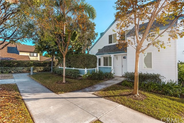 119 Greenmoor, Irvine, CA 92614 Photo