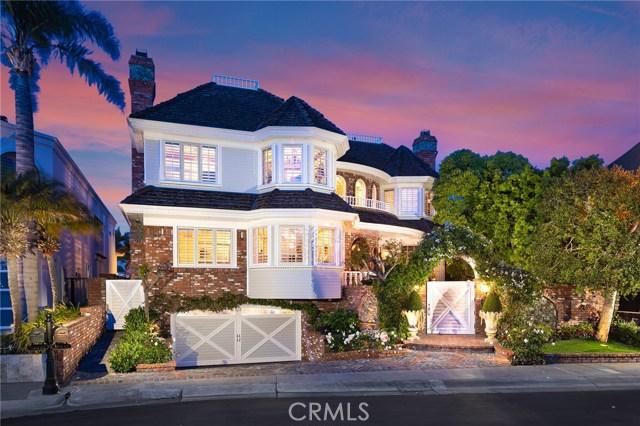 Photo of 16642 Coral Cay Lane, Huntington Beach, CA 92649