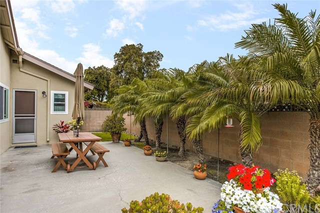 320 N Royal St, Anaheim, CA 92806 Photo 8