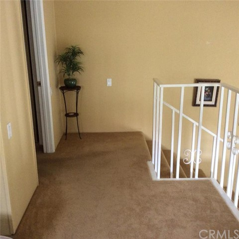 2304 Via Puerta A Laguna Woods, CA 92637 is listed for sale as MLS Listing OC16017474