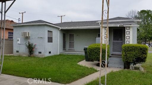 2401 W Cleveland Avenue Montebello, CA 90640 - MLS #: IG17206779