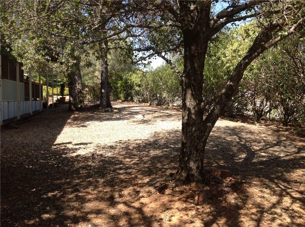 5244 Royal Oaks Drive, Oroville CA: http://media.crmls.org/medias/bd31c8e6-d9e5-4d98-97df-63dccaf15a21.jpg