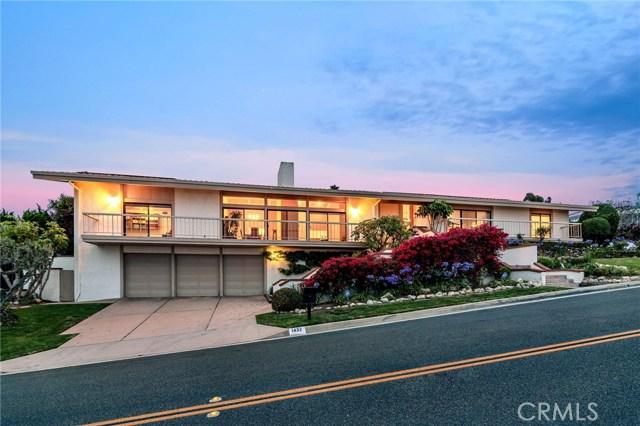 Photo of 1432 Via Zumaya, Palos Verdes Estates, CA 90274