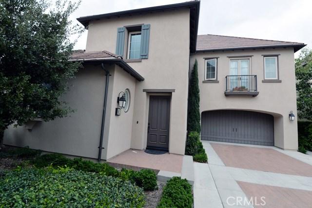 81 Field Poppy, Irvine, CA 92620 Photo 1