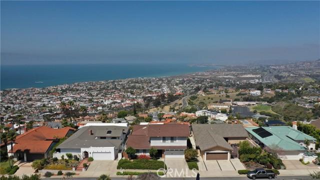 Photo of 421 E Avenida Cordoba, San Clemente, CA 92672
