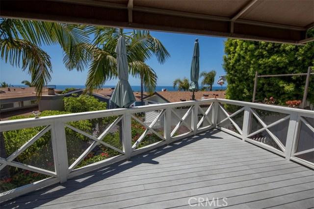 Laguna Beach Homes for Sale -  Custom,  30802  Coast