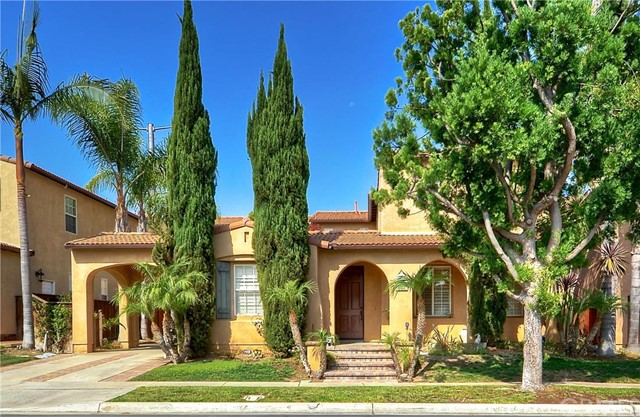 Single Family Home for Sale at 532 Echo Lane San Marcos, California 92078 United States