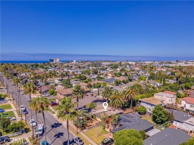 Photo of 1589 Santa Ana Avenue, Costa Mesa, CA 92627