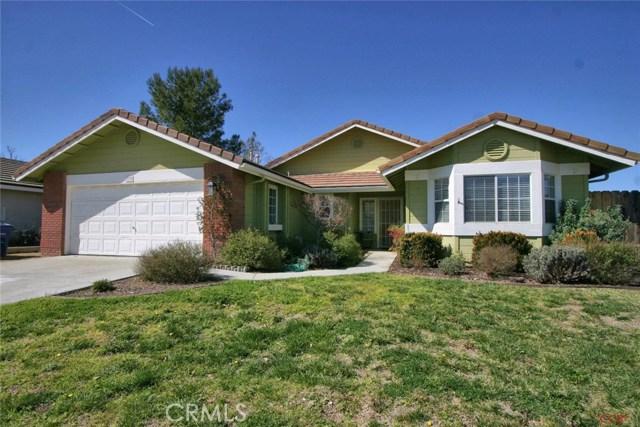 139 Shadow Creek Lane, Paso Robles, CA 93446
