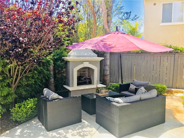 5272 Acorn Drive Huntington Beach, CA 92649 - MLS #: OC18166718