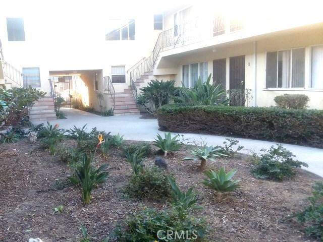 728 Cedar Av, Long Beach, CA 90813 Photo 0