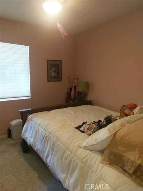 1008 Brookwin Drive Pomona, CA 91768 - MLS #: CV17234255