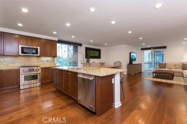 521 Rockefeller, Irvine, CA 92612 Photo 2