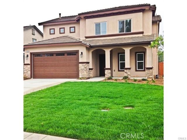 865 MALLORCA, Riverside CA 92501