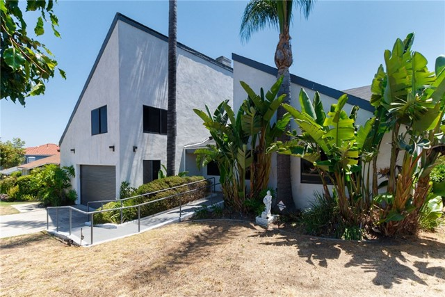 3860 S Cloverdale Ave, Los Angeles, CA 90008 photo 3