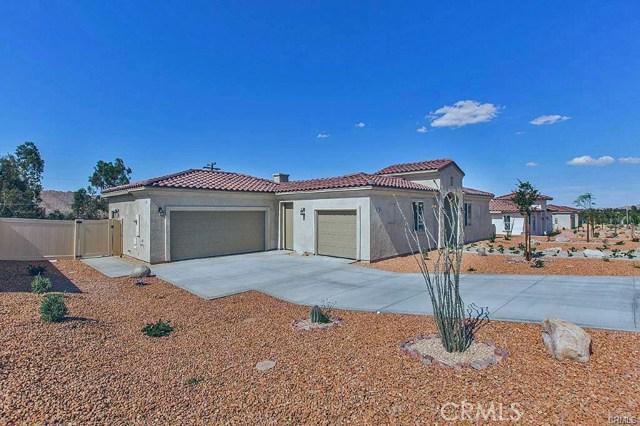 56214 NEZ PERCE, Yucca Valley CA: http://media.crmls.org/medias/bd475069-da59-4de8-98fa-699e64601644.jpg