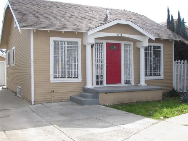 1514 W 69th St, Los Angeles, CA 90047 Photo