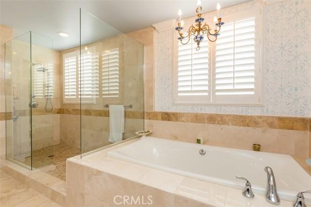 402 Rockefeller, Irvine, CA 92612 Photo 17