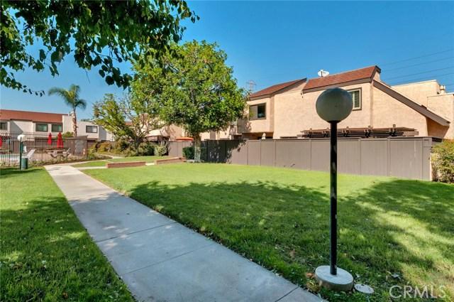 1660 S Heritage Cr, Anaheim, CA 92804 Photo 20