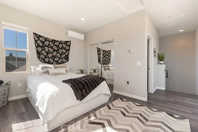 72 Promesa Avenue Rancho Mission Viejo, CA 92694 - MLS #: OC18161284