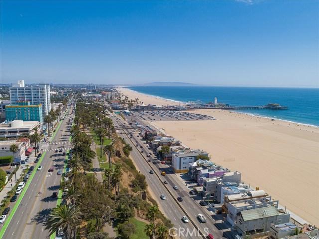 1323 Palisades Beach Rd, Santa Monica, CA 90401 Photo