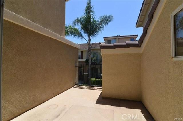 1308 Elmhurst, Irvine, CA 92618 Photo 8