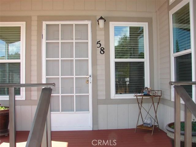 400 Sulphur Bank Dr #58, Clearlake Oaks CA: http://media.crmls.org/medias/bd4c5f5e-1079-4f8a-b3ef-6be171618e23.jpg