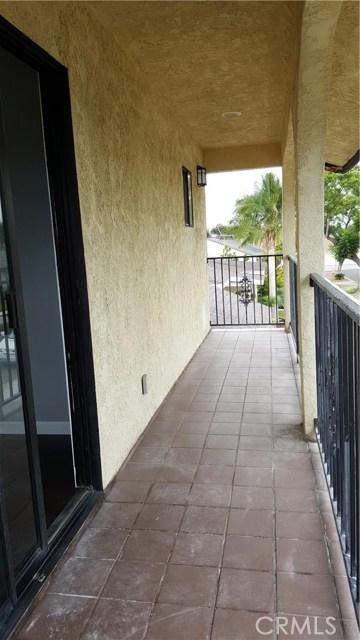 2265 Canehill Av, Long Beach, CA 90815 Photo 22