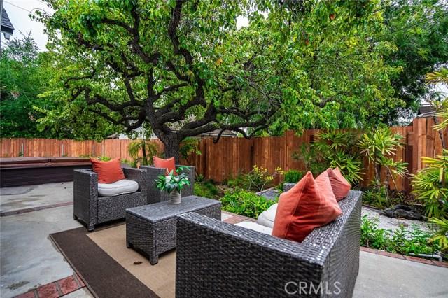 1530 N Harding Av, Pasadena, CA 91104 Photo 38