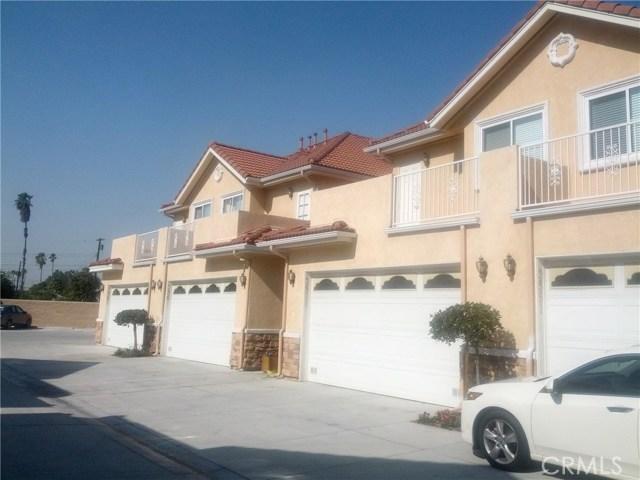 3555 W Ball Rd, Anaheim, CA 92804 Photo 0